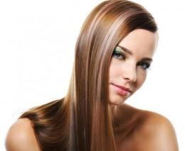 Тонирование волос: безопасные перемены к лучшему