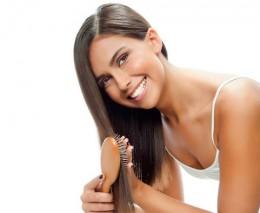Как лечат выпадение волос в Алматы профессионалы?